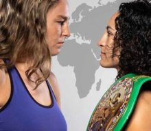 [Video] Jorina Baars vs Anissa Haddaoui preview